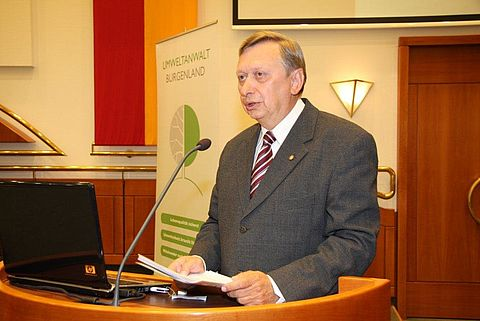 Prof.Mag. Hermann Frühstück