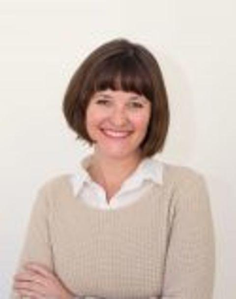 Maria Liebrecht, MSc